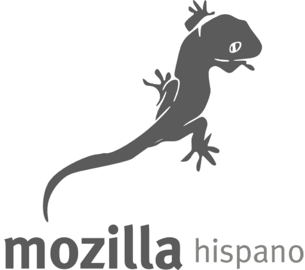 Mozilla Hispano